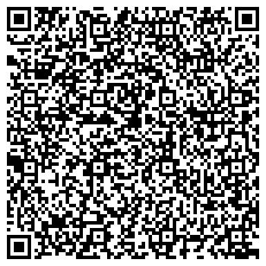 QR-код с контактной информацией организации АДМИРАЛТЕЙСКИЙ РАЙОН СТРОИТЕЛЕВОЙ Н. С. НОТАРИАЛЬНАЯ КОНТОРА
