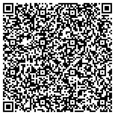 QR-код с контактной информацией организации АДМИРАЛТЕЙСКИЙ РАЙОН ФОМИЧЕВОЙ Е. Ю. НОТАРИАЛЬНАЯ КОНТОРА