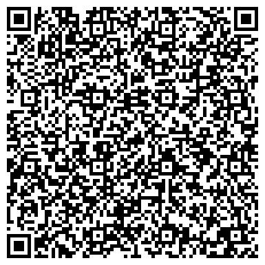 QR-код с контактной информацией организации МОСКОВСКИЙ РАЙОН МАКАРОВОЙ И. Б. НОТАРИАЛЬНАЯ КОНТОРА
