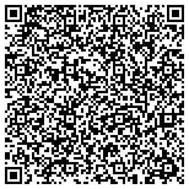 QR-код с контактной информацией организации НОТАРИУС ДАНИЛОВА Т.В.