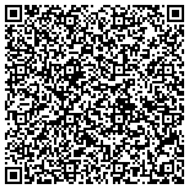 QR-код с контактной информацией организации ЦЕНТРАЛЬНЫЙ РАЙОН ОРЛОВОЙ М. Е. НОТАРИАЛЬНАЯ КОНТОРА