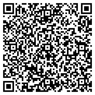 QR-код с контактной информацией организации КПМГ