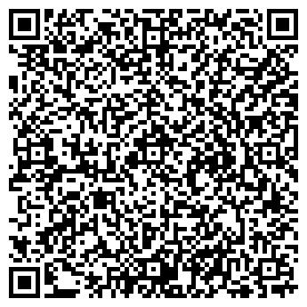 QR-код с контактной информацией организации ООО ЦЕНТАВР-АУДИТ