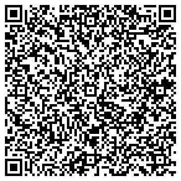 QR-код с контактной информацией организации АРНИ ЗАО СЕВЕРО-ЗАПАДНЫЙ ФИЛИАЛ