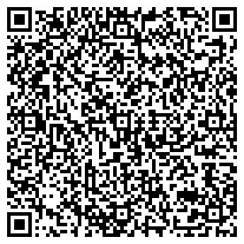 QR-код с контактной информацией организации АУДИТОР, ООО