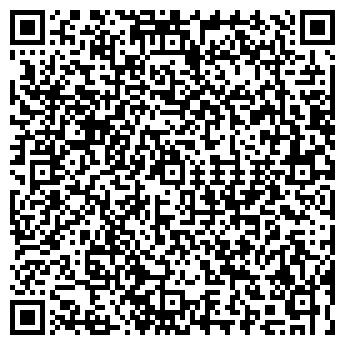 QR-код с контактной информацией организации СТБ-АУДИТ