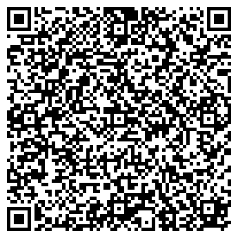 QR-код с контактной информацией организации СУПЕРБАЛАНС, ООО