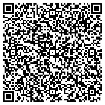QR-код с контактной информацией организации ЭЙ ЭНД ПИ АУДИТ, ЗАО