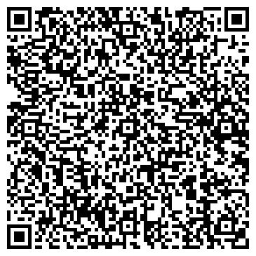 QR-код с контактной информацией организации БУХГАЛТЕР-ВСЕГДА ДЕШЕВЛЕ