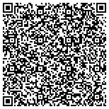 QR-код с контактной информацией организации ЕМЕРДЖИНГ МАРКЕТС ГРУП ЭКАУНТИНГ