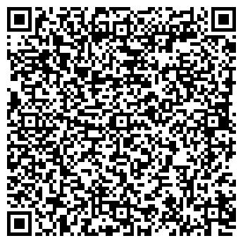 QR-код с контактной информацией организации ФОРМАТ, ООО