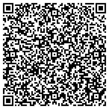 QR-код с контактной информацией организации ЦЕНТР БУХГАЛТЕРСКОГО СОПРОВОЖДЕНИЯ, ООО