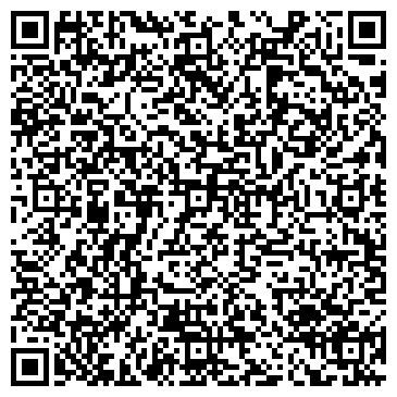 QR-код с контактной информацией организации ЭДИКТ ООО ЮРИДИЧЕСКАЯ ФИРМА