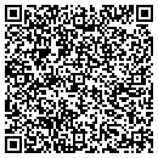 QR-код с контактной информацией организации IPL