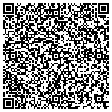 QR-код с контактной информацией организации КУПЕЧЕСКИЙ КЛУБ СПБ