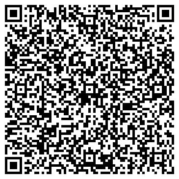 QR-код с контактной информацией организации БАЛТ-АУДИТ-ЭКСПЕРТ, ООО
