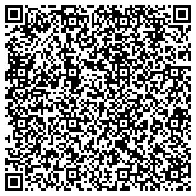 QR-код с контактной информацией организации ООО БЕСПАЛОВ И ПАРТНЕРЫ