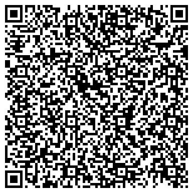 QR-код с контактной информацией организации КОНСУЛЬТАЦИОННО-ЭКОНОМИЧЕСКОЕ УПРАВЛЕНИЕ
