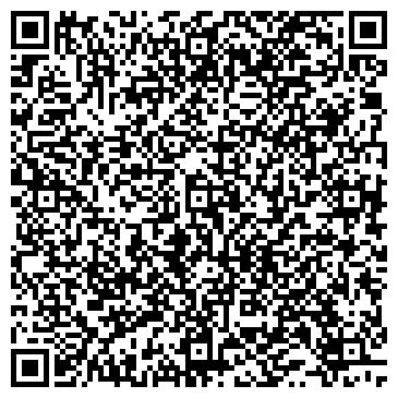QR-код с контактной информацией организации РОССИЙСКО-ФИНСКИЙ БИЗНЕС-КЛУБ, ООО
