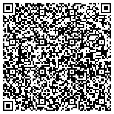 QR-код с контактной информацией организации СЕВЕРО-ЗАПАДНОЕ УПРАВЛЕНИЕ АНТИКРИЗИСНЫХ ПРОБЛЕМ, ООО