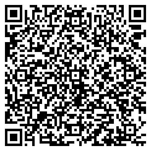 QR-код с контактной информацией организации ЦКТ АКТИВ СЕРВИС