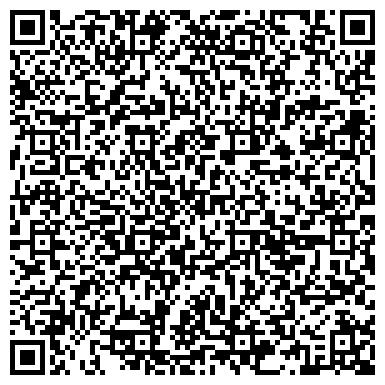 QR-код с контактной информацией организации ЦЕНТР ДЕЛОВОЙ ЭТИКИ И КОРПОРАТИВНОГО УПРАВЛЕНИЯ НП