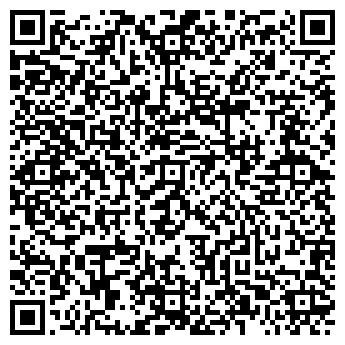 QR-код с контактной информацией организации BUSINESS BOUTIQUE