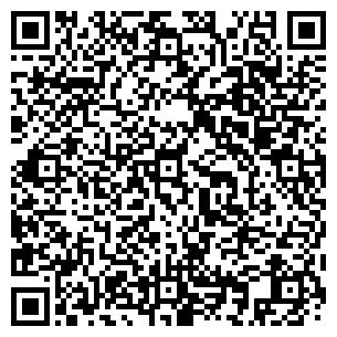 QR-код с контактной информацией организации Ю29