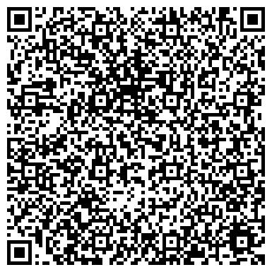 QR-код с контактной информацией организации Центр Развития Персонала EVOLUTION