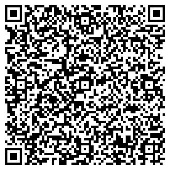 QR-код с контактной информацией организации OST-EURO GMBH