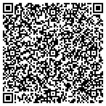 QR-код с контактной информацией организации ГЕСТИОН, ООО