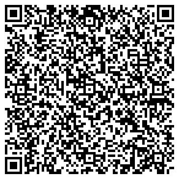 QR-код с контактной информацией организации СОЮЗПРОМБУММОНТАЖ, ЗАО