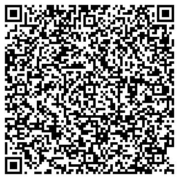 QR-код с контактной информацией организации ФОРУМ УПРАВЛЯЮЩАЯ КОМПАНИЯ, ЗАО