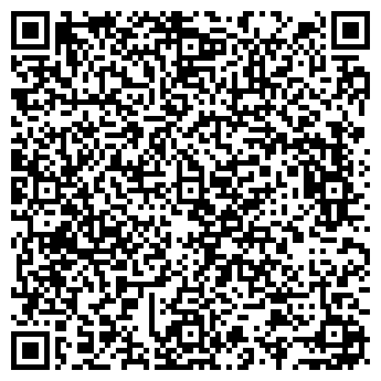 QR-код с контактной информацией организации ХЕНРИ ЧИЧЕСТЕР