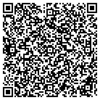 QR-код с контактной информацией организации АДМИРАЛТЕЙСКИЙ ДОМ