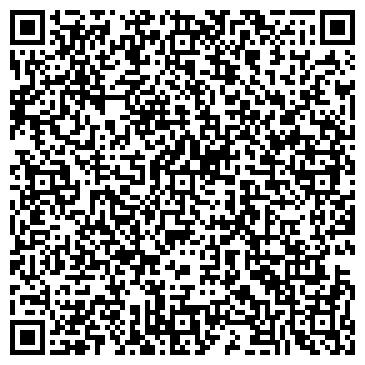 QR-код с контактной информацией организации ДВОРЕЦ КНЯЗЯ КОЧУБЕЯ