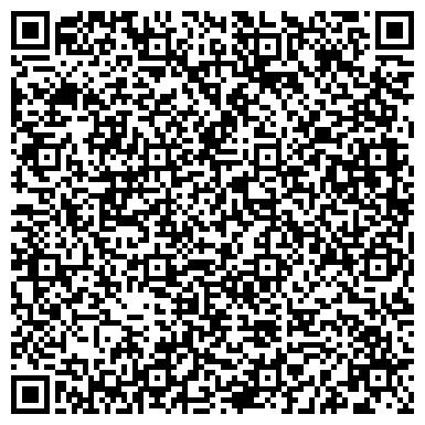 QR-код с контактной информацией организации ИЗМАЙЛОВСКИЙ