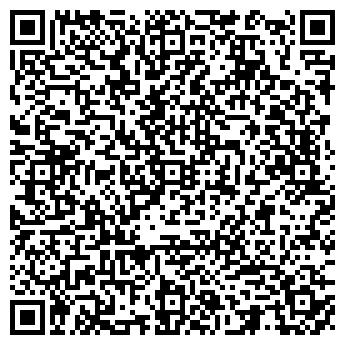 QR-код с контактной информацией организации МОСКОВСКИЙ 79А