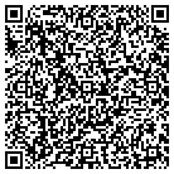 QR-код с контактной информацией организации J.PLAZA 1