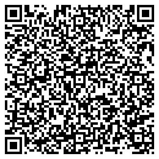 QR-код с контактной информацией организации J.PLAZA 2