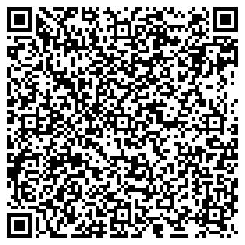 QR-код с контактной информацией организации KELLERMANN CENTER