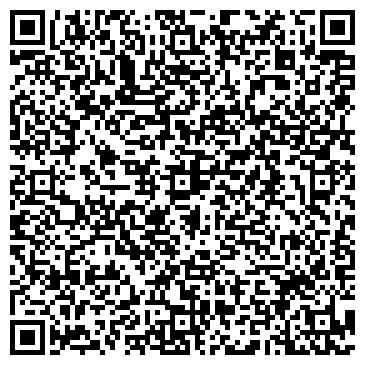 QR-код с контактной информацией организации САНКТ-ПЕТЕРБУРГ-ИМПЭКС, ЗАО