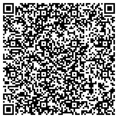 """QR-код с контактной информацией организации ООО Мастерская """"Подарками ру"""""""