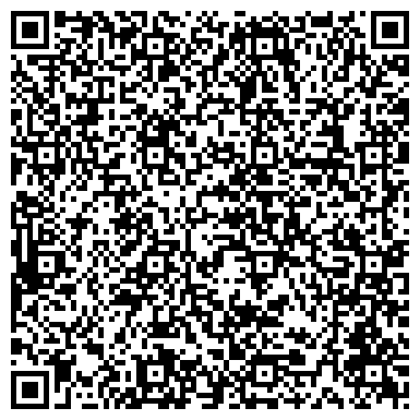 QR-код с контактной информацией организации ООО Аварийное открывание дверей
