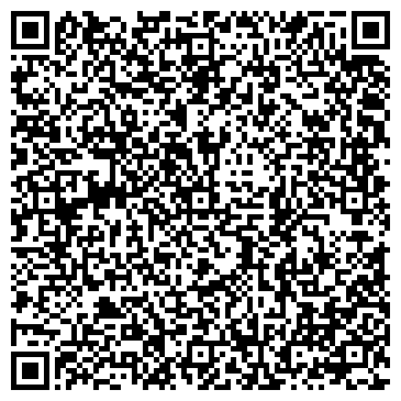 QR-код с контактной информацией организации НЕВСКОЕ БРОКЕРСКОЕ АГЕНТСТВО