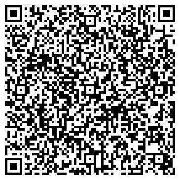 QR-код с контактной информацией организации ГИЛЬДИЯ ЖИВОПИСЦЕВ СПБ