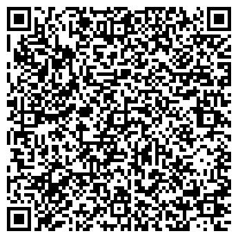QR-код с контактной информацией организации MOBYS