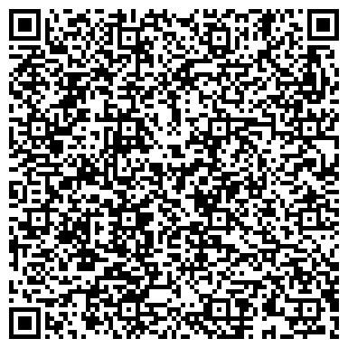 QR-код с контактной информацией организации Angleterre Hotel