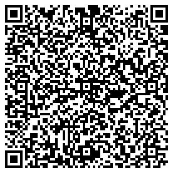QR-код с контактной информацией организации НЕОИВЕНТ, ООО