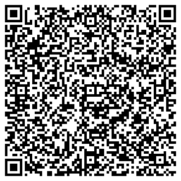 QR-код с контактной информацией организации ПОЛИМЕДИА-ПЕТЕРБУРГ, ООО